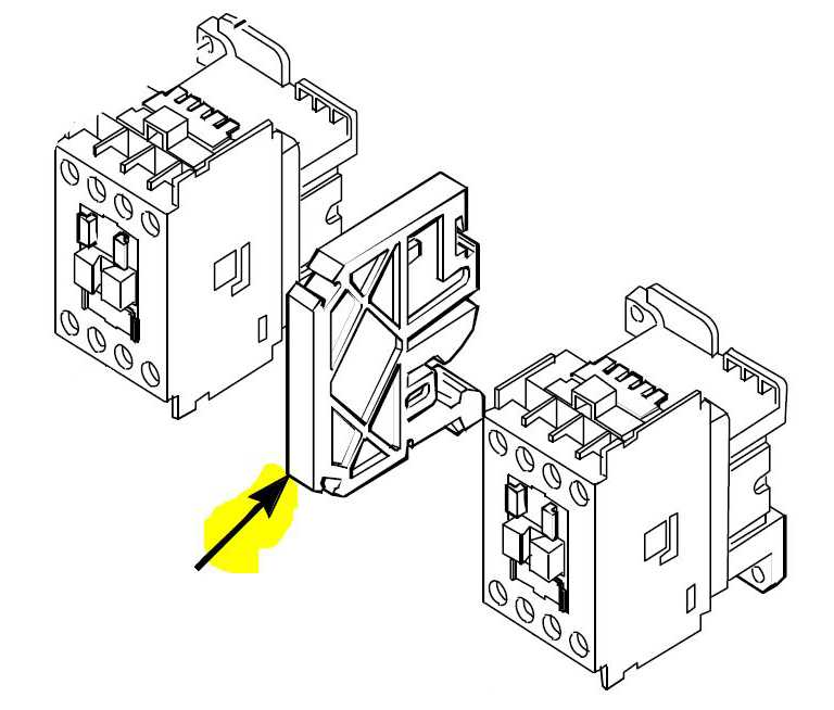Ab Powerflex 755 Wiring Diagram