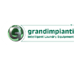 Grandimpianti commercial laundry equipment & parts