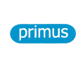 Primus commercial laundry equipment & parts