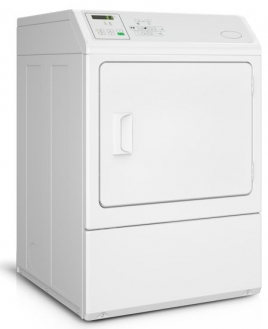 Horizon ND3NLBGS403ZW01 electric dryer