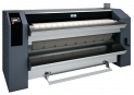 Lavamac LSR50cylinder heated ironer