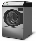 Horizon NF3JLBSP403UN01washing machine - silver