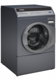 Primus SP10washing machine