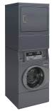Primus SPSC10stacked washer / dryer