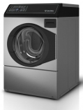 Speed Queen NF3JLBSP403UN01washing machine 												€2 079,00