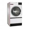 Speed Queen SU025tumble dryer
