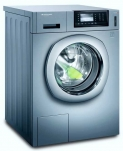 Schulthess PRO-9240commercial washing machine